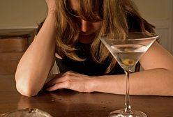Pierwsza aplikacja mobilna dla alkoholików została stworzona w Polsce. Pomoże wyjść z nałogu