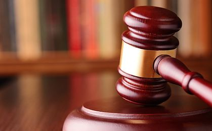 Prawnicy będą dostępni dla obywateli za darmo. Ma ruszyć darmowa pomoc prawna