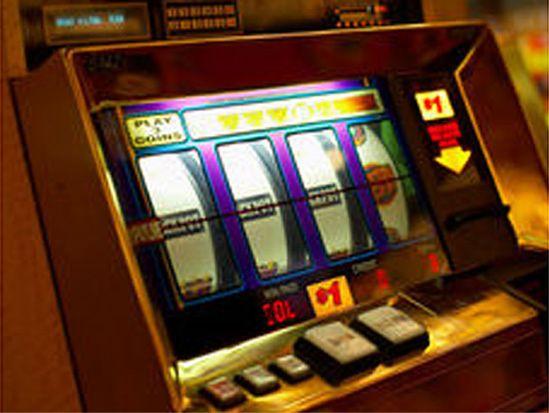Ile naprawdę zarabia się w Polsce na hazardzie?