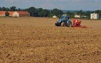 Środki na modernizację gospodarstw rolnych. Pieniądze dostanie o 3,6 tys. rolników więcej