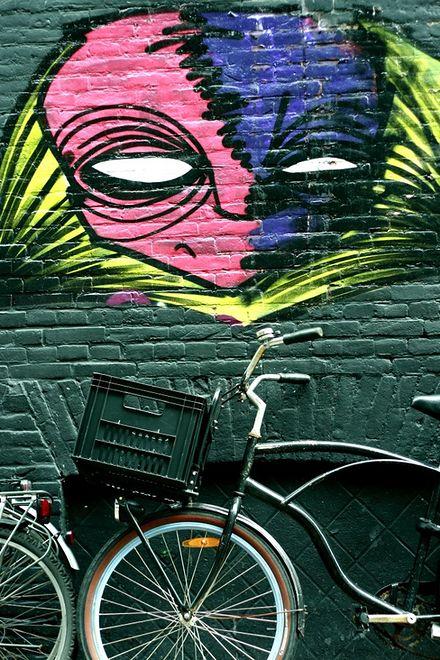Warszawiacy wybrali nazwę dla miejskiego roweru