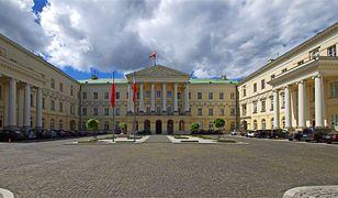 Warszawa. Ratusz wprowadza żeńskie formy nazw stanowisk
