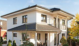 Domy gotowe składane jak klocki. Warto inwestować czy nie?