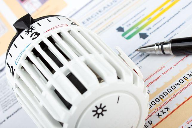 Czy dom energooszczędny to rzeczywiście oszczędność? Sprawdzamy!