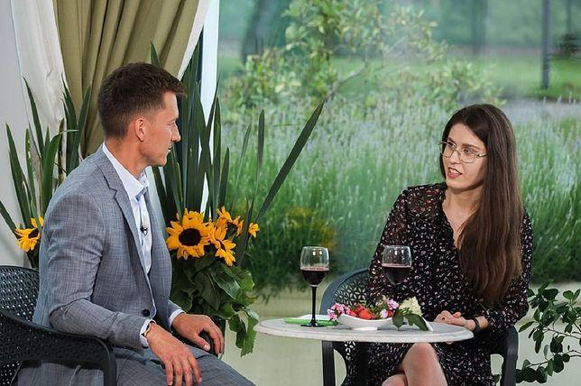 """Uczestniczka """"Rolnik szuka żony"""" już wystąpiła wcześniej w programie TVP"""
