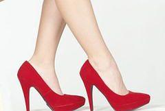 Nie odkładaj niewygodnych butów! Wypróbuj te sposoby