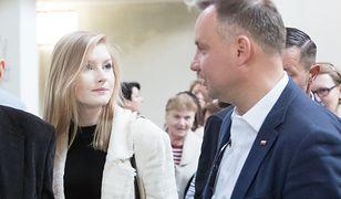 Prezydent Andrzej Duda przyznał, że płaci za mieszkanie w Krakowie