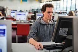 Polskim absolwentom brakuje umiejętności globalnego spojrzenia (WIDEO)