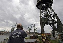 PERN może budować terminal naftowy w Gdańsku