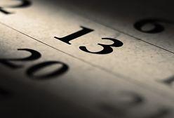 """Blue Monday 2020. Fakty i mity dotyczące rzekomo """"najbardziej depresyjnego"""" dnia w roku"""