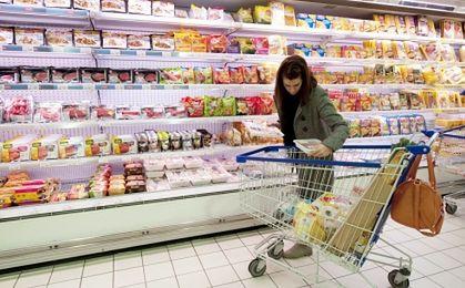Polacy nie czytają etykiet i nie sugerują się wskazówkami producentów