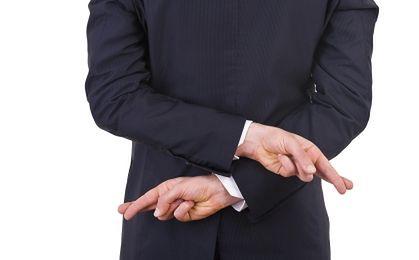 Firmy z branży elektronicznej narażone na przestępstwa dot. VAT