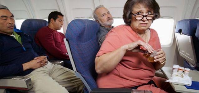 Lotnisko w Modlinie obsłużyło prawie 30 tys. pasażerów przez 7 dni