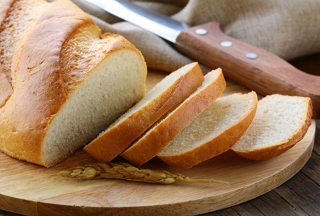 Chleb z algami morskimi już wkrótce w sprzedaży