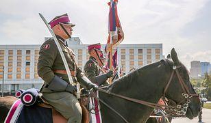 Pomysł MON. Do polskiej armii wracają ułani