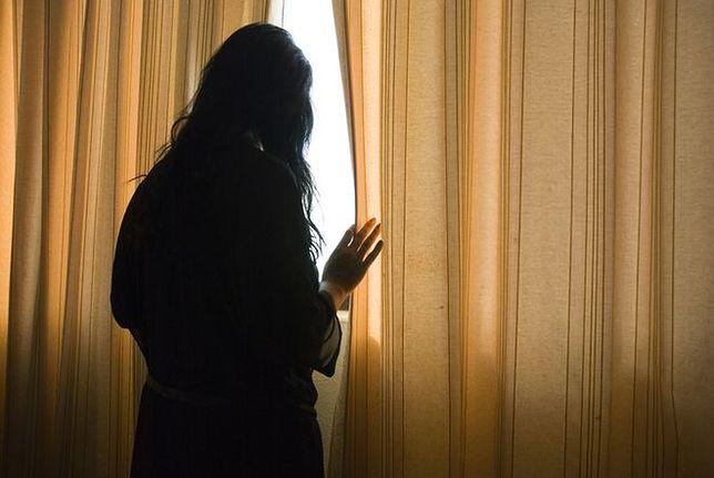 Paulina dokonała aborcji środkami na reumatyzm.