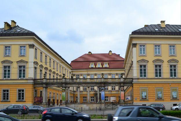 Wrocław: ekspozycja arcydzieł malarstwa w miejskim muzeum