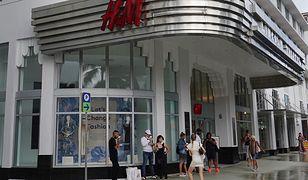 Firmy odzieżowe zamykają sklepy. Handel przenosi się do sieci