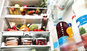 10 tajników, jak przechowywać jedzenie. Sprawdź, czy tak robisz
