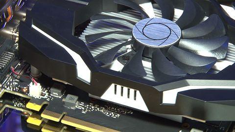 Sprawdzamy MSI GeForce GTX 1050Ti: to świetna cena i rewelacyjna wydajność!