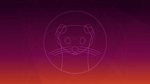 Ubuntu 20.04 LTS jak 19.10, z częściowym wsparciem dla 32-bitowego kodu