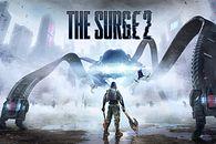 The Surge 2 przypomina o sobie na nowym gameplayu