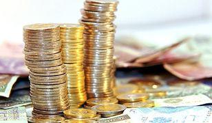 Wrocław bierze 345 milionów pożyczki. Kredyt ma pokryć deficyt w budżecie