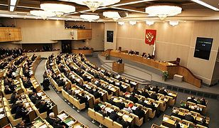 Kary za nieobecność zdziałały cuda w parlamencie