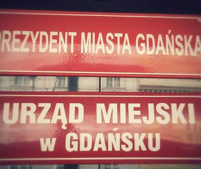 Znamy przyszłoroczny budżet Gdańska. Pieniądze pójdą głównie na oświatę, infrastrukturę oraz opiekę