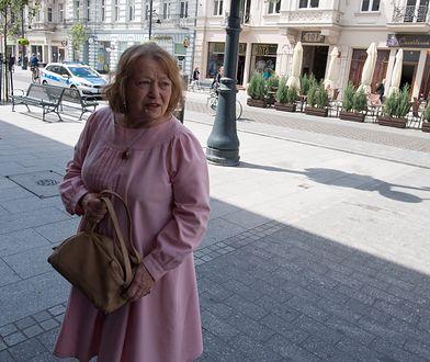 Janina Goss ponad prawem? Nadal zasiada w radzie nadzorczej dwóch spółek Skarbu Państwo