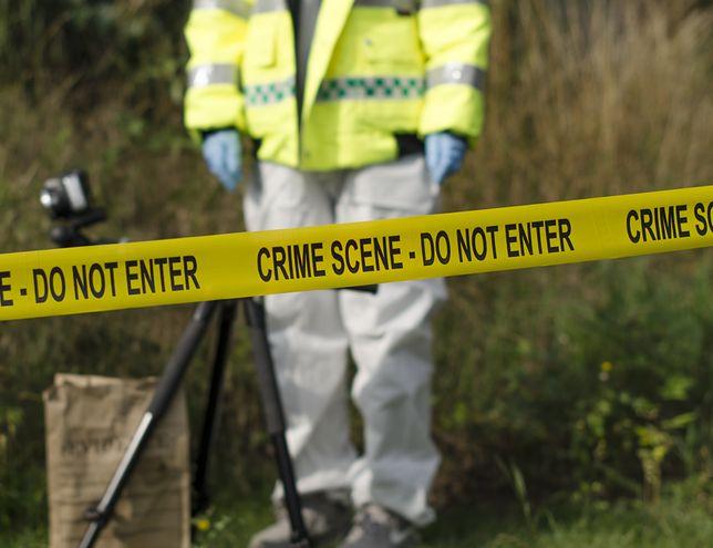 New Jersey: policja znalazła ciało w rzece. To zwłoki 26-letniej Polki