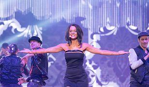 Twoja Twarz Brzmi Znajomo: Rihanna i Wodecki na jednej scenie