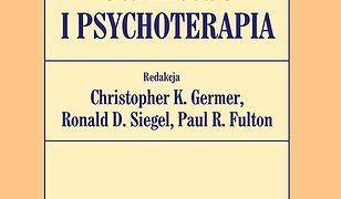 Uważność i psychoterapia