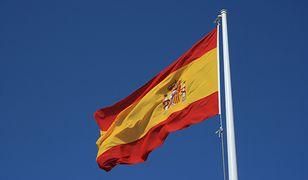Wpadka hiszpańskiego MSW - poinformowali o aresztowaniu zanim policja rozpoczęła akcję