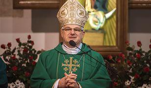 Episkopat apeluje do rodziców ws. dodatkowych zajęć z edukacji seksualnej dzieci i młodzieży