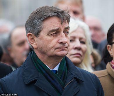 Marek Kuchciński po raz kolejny podpadł posłom opozycji