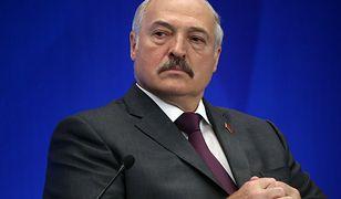 Rosja. Zatrzymano opozycjonistów. Mieli planować zamach na Aleksandra Łukaszenkę
