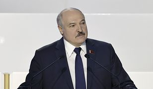 Białoruś. Łukaszenka zapowiedział wprowadzenie zmian w sprawowaniu władzy