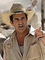 Mel Gibson dostanie szansę oczyszczenie się z zarzutów
