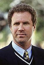 Will Ferrell i John C. Reilly ponownie razem