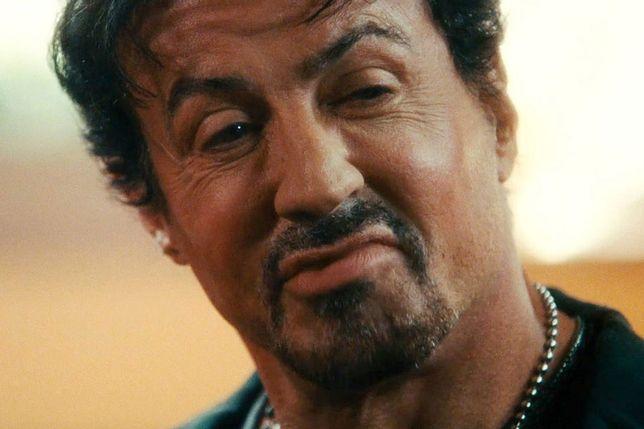 """""""Strażnicy galaktyki vol. 2"""" i Sylvester Stallone - potwierdzenie przecieków i nowe fakty"""