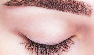 Makijaż permanentny brwi metodą microblading - cena i efekty