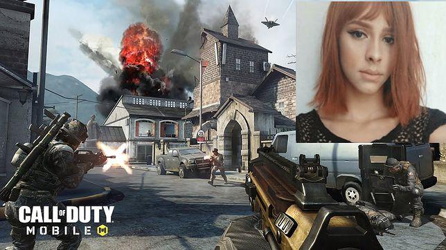 Dramat w Brazylii. Nie żyje gwiazda Call of Duty Mobile