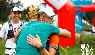 Ultramaraton – wyzwanie nie tylko dla biegaczy