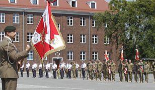 Pułkownik Sławomir Berdychowski  zmarł 9 lutego 2016 r. Pamięć oficera zostanie uczczona 7 października w Cisnej podczas ekstremalnego biegu
