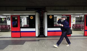 Warszawa. Dofinansowanie unijne na transport publiczny w stolicy