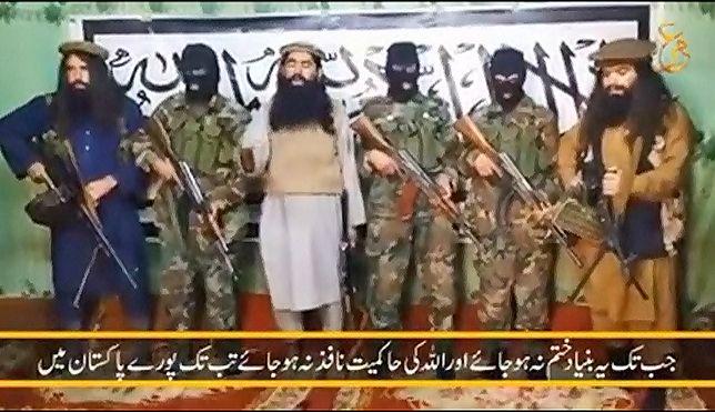 Porwani przez talibów błagają o pomoc. Pracowali dla Geofizyki Kraków