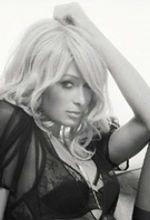 Paris Hilton znów śpiewa