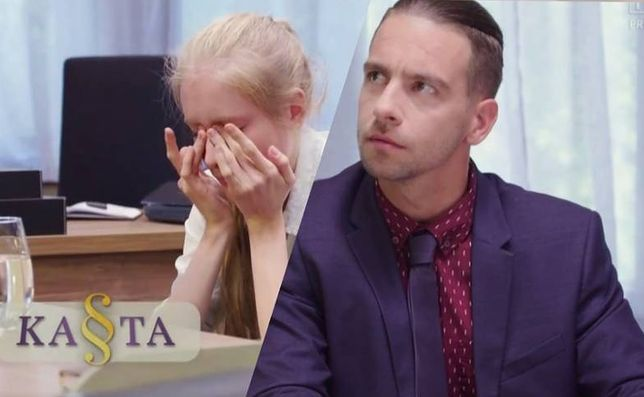"""Serial """"Kasta"""" zadebiutował na antenie TVP"""