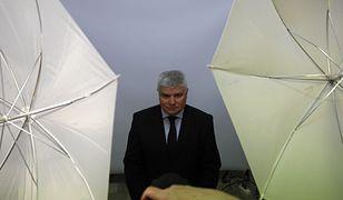 """Poseł Lasek: """"Jeżeli istnieje nagranie ostatniej rozmowy Kaczyńskich, to powinno być upublicznione"""""""